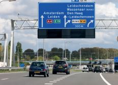 A4, A15 en A12 domineren file top 20