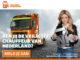 Nk veiligste chauffeur van nederland 80x60