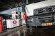 Renault trucks op hvo voor rensa lowres 80x53