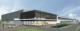 WDP koopt 280.000 m2 grond voor 57 miljoen euro