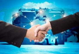 Tenderen: 7 tips voor verladers en logistiek dienstverleners