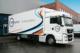 Vck vrachtwagen 80x53