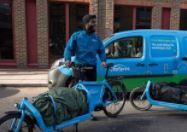 Distributeur test waterstof voor same day delivery