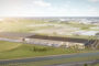 Wehkamp breidt distributiecentrum uit