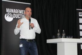 Filogic wint met open source TMS-platform TTL-Challenge