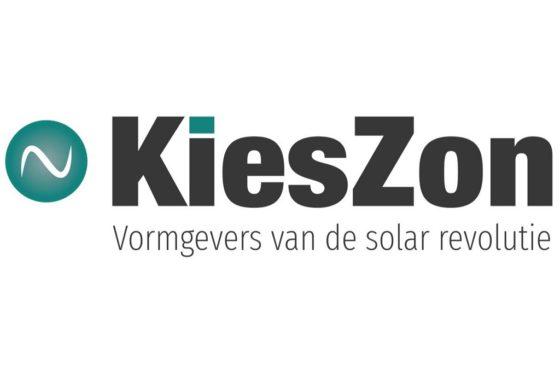 KiesZon