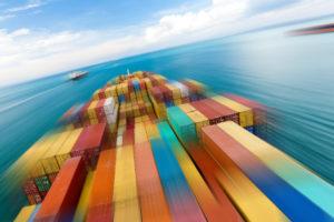 Supply chain managers zien nieuwe horizon voor zich