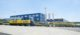 Dachser neemt crossdock-uitbreiding in gebruik