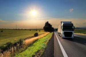 Koplopers nemen afstand in duurzaamheid supply chains