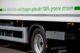 Vervoerders en verladers pleiten bij EU voor schonere vrachtwagens